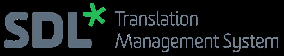 Streamline the translation process with Kurtosys 1