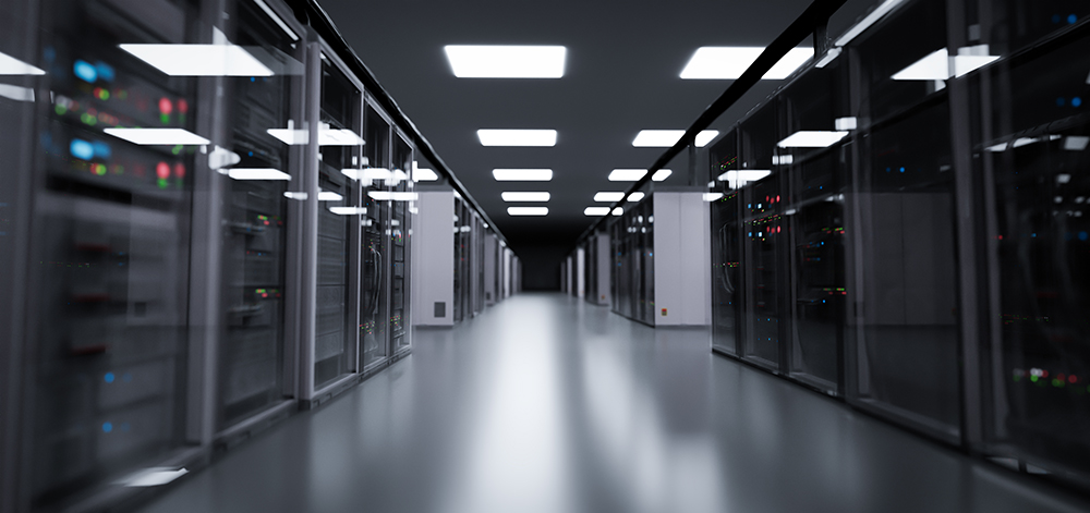 AWS migration opens a new world of opportunity and speed of delivery 1