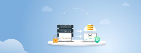 aws_migration_opens_new_world_of_faster_delivery_and_stabler_service_1200x630_cover