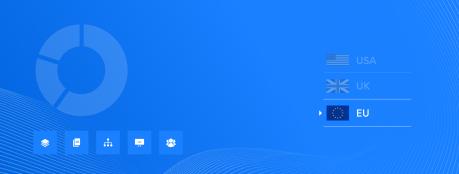 kurtosys_launches_eu_cloud_cover