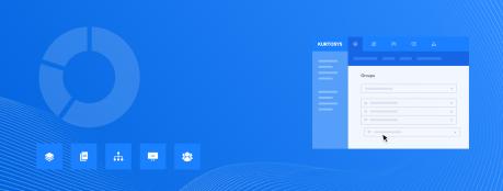 kurtosys_site_groupings_cover
