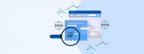 kurtosys the importance of site search on asset management websites